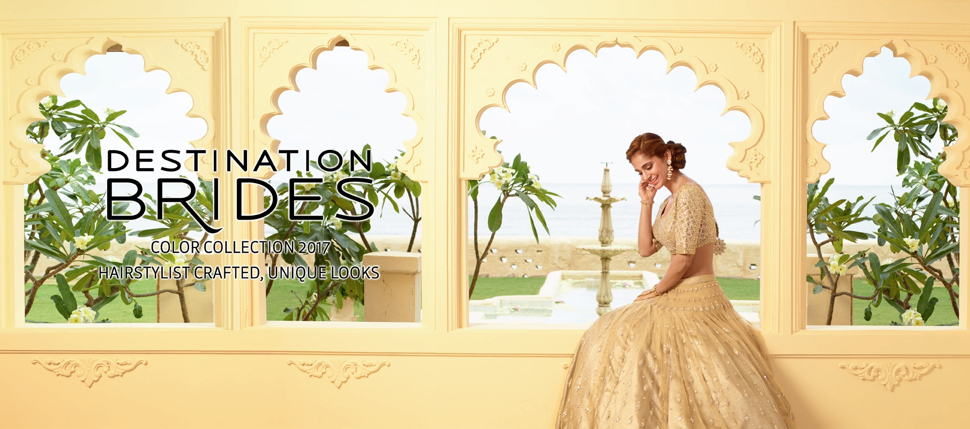 Destination Bride_1920x850_B-01