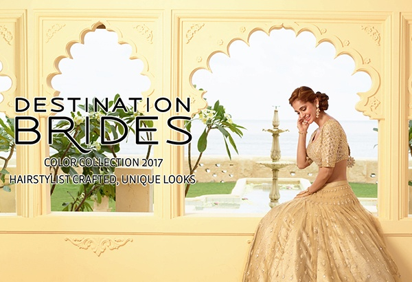 Mobile_Destination_Bride_600x410_B-01