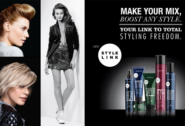 Style Link_Page Banner-mobile