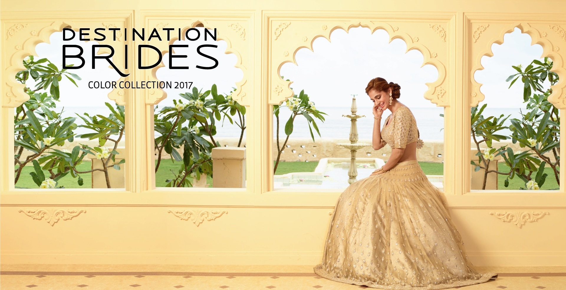 Destination-Brides_Main Banner