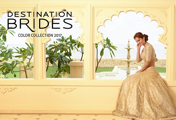 Destination-Brides_Main Banner_mobile
