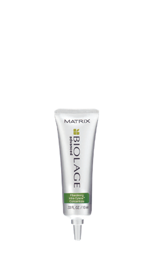 Biolage product for Web-22