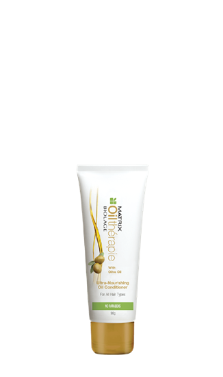 Biolage product for Web-15