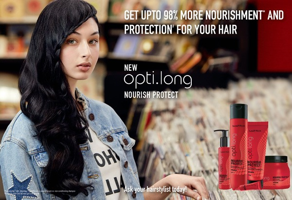 Opti Long Products 2